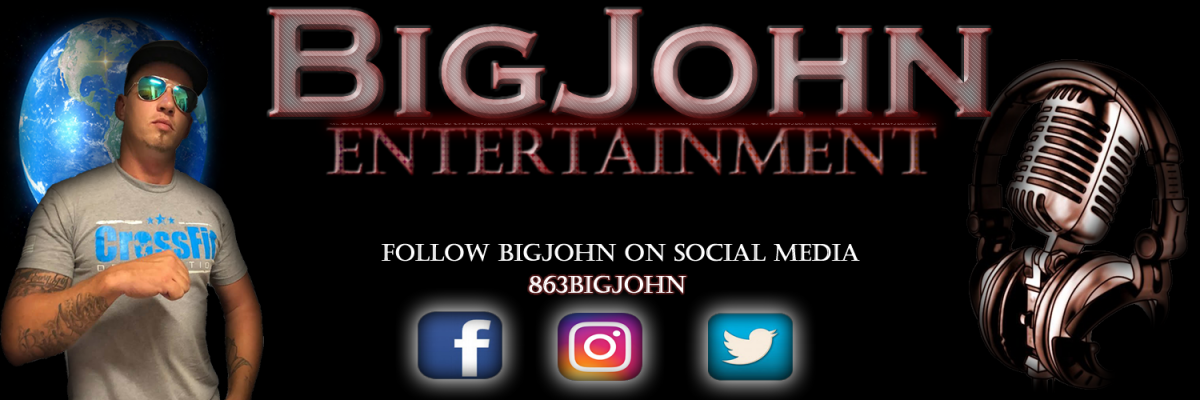 BigJohn Entertainment